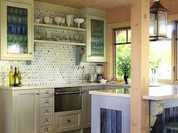 glass panels for cabinet doors glass kitchen cabinet doors cheap unfinished cabinet doors where to