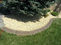 landscaping borders pavers lawn edging pavers image of concrete