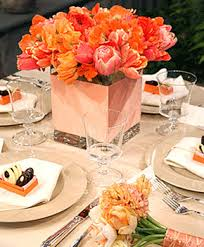 Floral Arrangements Centerpieces Creative Floral Arrangements Mothers Day Gifts Table Centerpieces