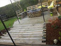 Diy Wood Pallet Outdoor Furniture by Pallet Boardwalk Pallets Wood Google Search Boardwalks