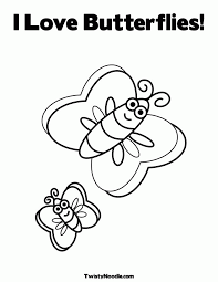 shamrock stencil printable kids coloring