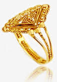 gold earrings price in pakistan the world s leading online retailers in 22ct gold jewellery a1