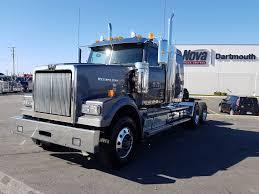 nova truck centres sales parts service