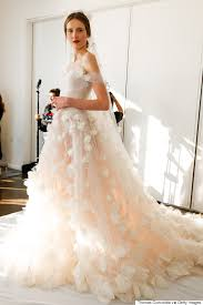 wedding dress trend 2017 wedding dress trends 2017 the bridal styles of the season