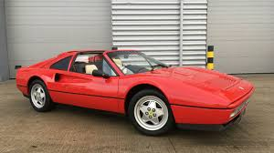 limousine ferrari ferrari 328 gts review retro road test motoring research