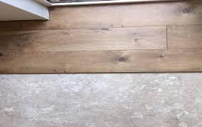 harmonics laminate flooring camden oak carpet vidalondon