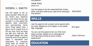 resume sample word file resume creative cv template awesome resume template for word
