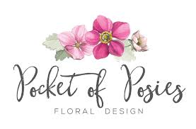 burlington florist pocket of posies floral design hamilton burlington gta niagara