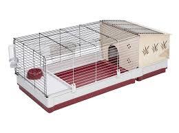 Rabbit Hutch Extension Amazon Com Wabitat Rabbit Home Wood Hutch Extension Pet Supplies