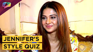 winget takes up style quiz exclusive forums