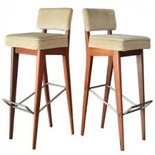 teak folding bar stools foter