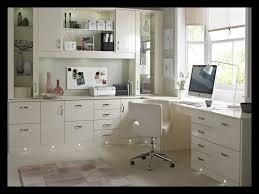etagere classeur pour bureau etagere classeur pour bureau 49718 bureau idées