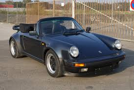 blue porsche 911 1988 porsche 911 carrera wtl u2022 911 youngtimer