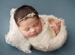 baby photography props newborn photography props sew trendy maternity gown shop in