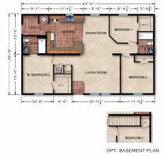 modular homes floor plans and prices modular homes floor plans and prices best of prefab home floor
