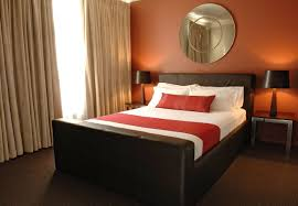 best small bedroom interior design ideas 2774