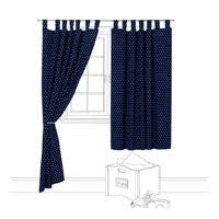 Blackout Navy Curtains Blackout Navy Curtains 100 Images View All Navy Blackout