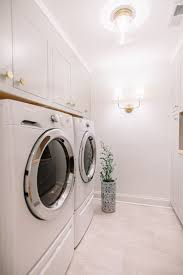 68 best laundry rooms images on pinterest laundry room design laundry made gorgeous with seventh generation
