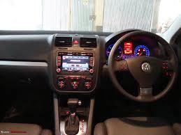 2004 volkswagen jetta interior vw jetta 1 9tdi comfortline team bhp