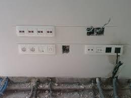 installation electrique cuisine installation électrique maison commerce 15 01 57 69 14 86