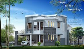 Modern House Plans With Pictures Fascinating Beautiful House Plans With Photos 61 With Additional