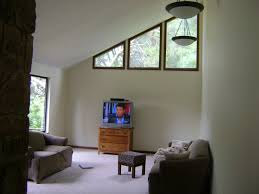 home interior wall colors ideas about dark trim picture with cool