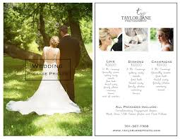 Wedding Packages Prices Weddings U2014 Taylor Jane Photography