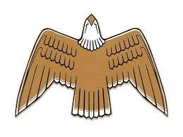 jeep cj golden eagle amazon com 1977 1978 1979 1980 jeep golden eagle cj5 cj7 decals