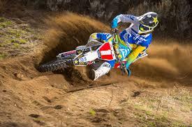 rockstar motocross goggles colton haaker mx rockstar energy drink