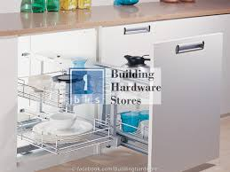 building hardware stores lazy susan