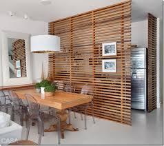 Room Separators Ideas  Amazing Living Room Ideas With Room - Bedroom dividers ideas