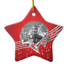 jazz band ornaments keepsake ornaments zazzle