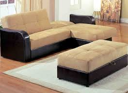 Sofa Beds On Sale Uk Best 25 L Shaped Sofa Bed Ideas On Pinterest Pallet Sofa Diy