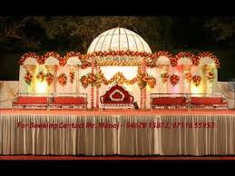 wedding decorators wedding decorators in gurgaon provide best decoration in gurgaon