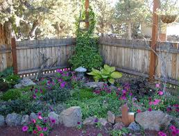 Perennial Garden Design Ideas Shade Garden Design Ideas Home Design Plan