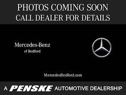 cpe class 2018 new mercedes s class coupe s550c4 2dr cpe s550 4matic at