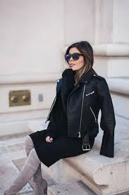 moto style jacket moto jackets style mba