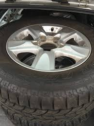 lexus lx 570 for sale knoxville for sale 200 series toyota land cruiser wheels and tires