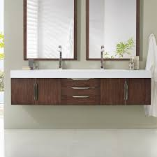 72 In Bathroom Vanity Brayden Studio Hukill 72 Bathroom Vanity Set Reviews