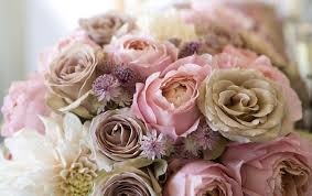 wedding flowers arrangements vintage wedding flowers ideas and suggestions