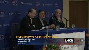 curriculum vitae exles journalist beheaded video full eclipse debate nsa privacy laws apr 3 2014 video c span org