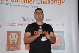 orange tunisie siege orange summer challenge 2015 plus qu un opérateur