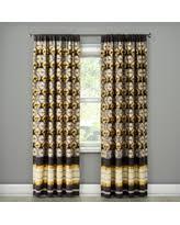 amazing cyber monday deals mudhut curtains u0026 drapes