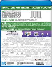 ted 2 movie page dvd blu ray digital hd on demand trailers