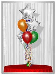 balloon delivery charlottesville va 155 best birthday party and party images on