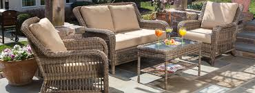 Alfresco Home Outdoor Furniture by Patio Furniture Images January 2016
