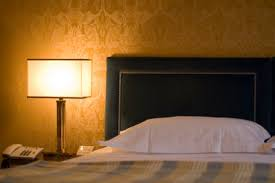qu est ce qu une chambre qu est ce que les chambres à bas prix une explication kenesty