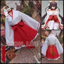 Halloween Japanese Costumes Buy Wholesale Japanese Kimono Costume China Japanese