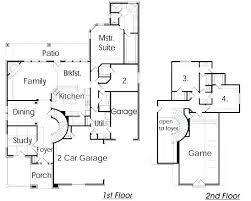 4 car garage size 4 car garage floor plans 4 car garage plans four designs at 4