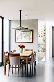 606 best interiors images on pinterest dining room living
